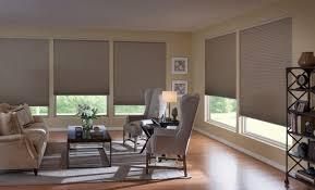 summer window treatment ideas part one ndb blog