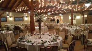 corpus christi wedding venues wedding receptions san antonio tx san antonio tx wedding and