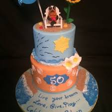 Cake Decorating Jobs Near Me Cakes To Cakes 214 Photos U0026 34 Reviews Bakeries Fremont Ca