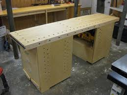 171 best workbench ideas images on pinterest work benches