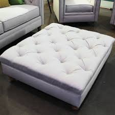 Cheap Event Furniture Rental Los Angeles Lounge Furniture Archives A1 Party