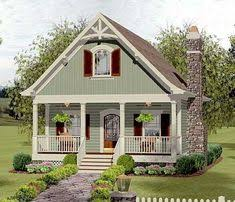 cute house designs 18 cute small houses that look so peaceful it s so cute a sweet