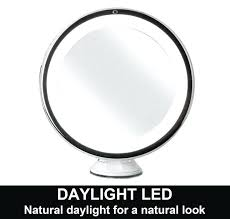 best lighted magnifying makeup mirror lovely lighted magnifying makeup mirror best lighted magnified
