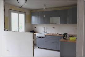 hotte cuisine design pas cher 21meilleur de hotte cuisine professionnelle intérieur de la maison