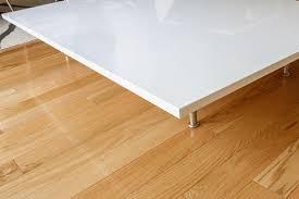 Super Gloss Laminate Flooring Diy Modern Coffee Table U2014 Eatwell101