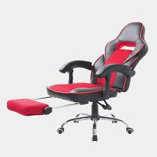 lovely massaging office chair office chairs u0026 massage chairs