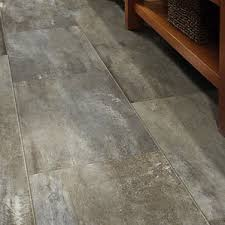 floating vinyl flooring you ll wayfair