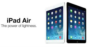 best ipad deals on black friday best black friday deals for ipad air ipad and ipad mini