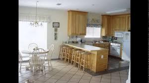 Amazing Galley Kitchen Design U2013 Home Improvement 2017 Galley 100 U Shaped Kitchens Designs Small U Shaped Galley Kitchen