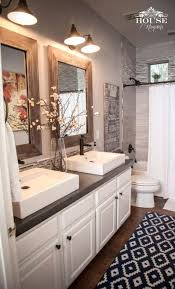 spa style bathroom pictures best small ideas on shower base floor