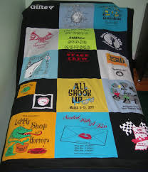 unique high school graduation gifts high school t shirts turned into a unique high school graduation