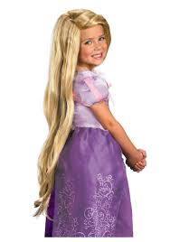 disney tangled rapunzel costumes halloweencostumes