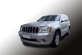 cadillac jeep 4x4 executive cars