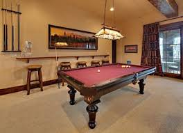 pool room decor charming ideas pool table room decor 94 best awesome tables and