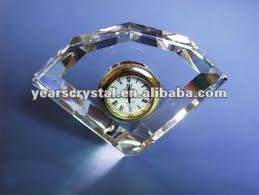 Small Glass Desk Clock Airplane Clock Airplane Clock Suppliers And Manufacturers At