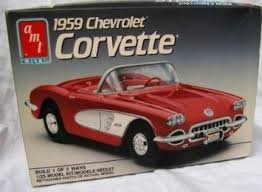 corvette kit cheap 1957 corvette kit car find 1957 corvette kit car deals on