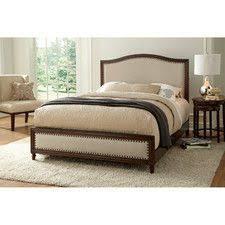 34 best bedroom furniture images on pinterest bedroom furniture