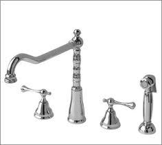 Aquabrass Kitchen Faucets by Studio Two Kitchen Faucet 3445n Aquabrass Featured In