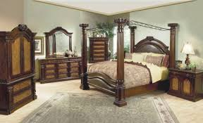 Ashley King Size Bed First Class Ashley Furniture King Size Bedroom Sets