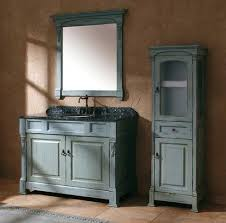James Martin Bathroom Vanities by Homethangs Com Has Introduced A Guide To Trendy Bathroom Vanity