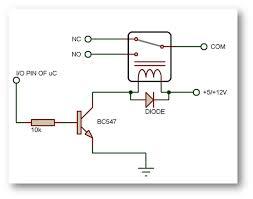 diagrams 1400800 wiring diagram for pir sensor u2013 pir nsor wiring