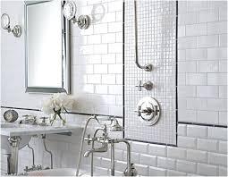 bathroom design templates bathroom design templates spurinteractive com