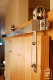 Interior Barn Doors Diy Sliding Interior Door Hardware Justsingit Com