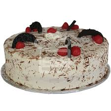 kitchen cuisine send 2lbs blackforest cake kitchen cuisine expressgiftservice