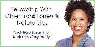 Wash And Go Styles For Transitioning Hair - how to moisturize transitioning hair