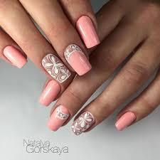 nail art 2453 best nail art designs gallery bestartnails com