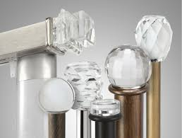 Designer Metals Decorative Traverse Rods by Orion Inc Current Promotion Decorative Drapery Hardware