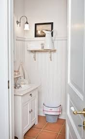 shabby chic small bathroom ideas 140 best shabby chic bathrooms images on room shabby
