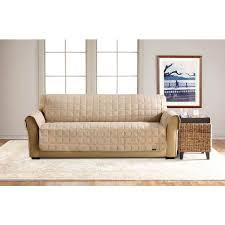 Sofa Cover Waterproof Sure Fit Waterproof Sofa Cover With Regard To Sure Fit Waterproof
