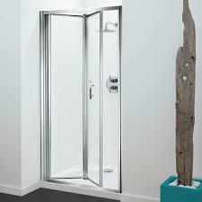 frameless glass bifold doors bifold door for bathroom btca info examples doors designs ideas