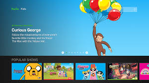 hulu for android tv android apps on google play