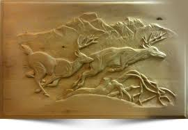 relief carving plans plans diy free download plans for building a