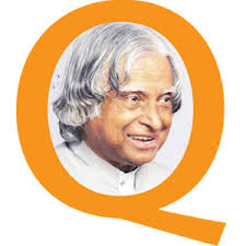 apj abdul kalam u0027s quotes android apps on google play