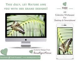 Small Desktop Calendar Free Pieces Of A Grand Puzzle U2013 July 2017 Free Desktop Calendar