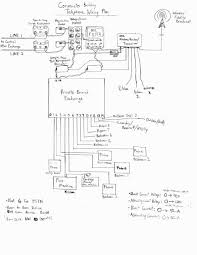 outstanding old telephone socket wiring diagram photos wiring