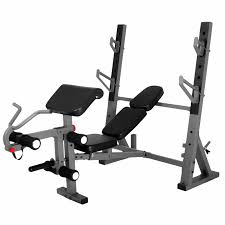 Olympic Bench Set With Weights Xm 4424 1 International Olympic Weight Bench