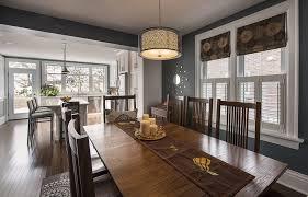 Interior Design Kitchener Waterloo Home Addition Designs Photo Gallery Pioneer Craftsmen