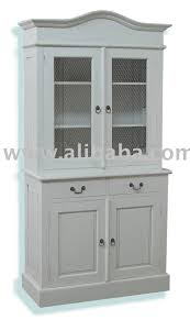 White Glass Kitchen Cabinet Doors by White Curio Cabinet With Glass Doors Best Cabinet Decoration