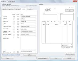 892030092422 receipt for selling a car excel late invoice with