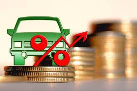 Car Insurance Estimates By Model by Car Insurance Comparisons Valchoice