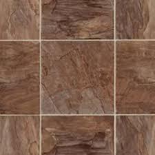 ivc supreme sheet vinyl flooring lazio 533 13 2 wide at menards