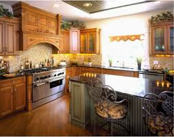 kitchen cabinets baton rouge how to find quality cabinets acadian house kitchen bath design