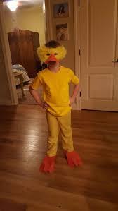 duck costume duck costume lego duck costumes costumes