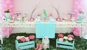 girl baby shower ideas garden party baby shower ideas large and beautiful photos photo