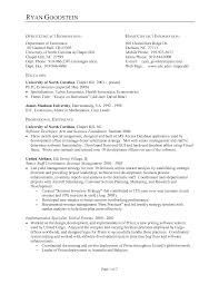 Senior Management Resume Samples by 100 Economics Resume How Construction Laborer Resume Must