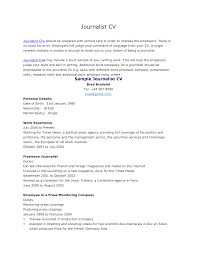 Cover Letter Format Resume  cover letter accounting cover letter